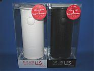 TENGA FLIP LITE U.S.(テンガ フリップライトU.S.)|TENGA